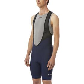 Giro Chrono Expert Bib Shorts Men midnight blue
